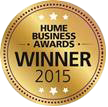 essential-solutions-hume-business-award-2015