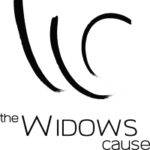 widows-cause-logo-2