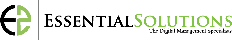essential_solutions_logo